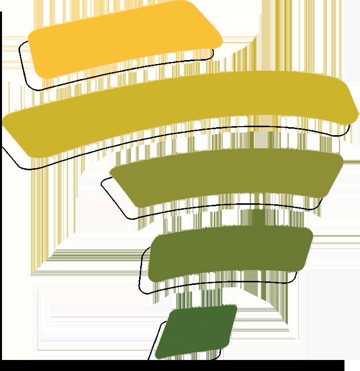 SOSBAI - Sociedade Sul-Brasileira de Arroz Irrigado